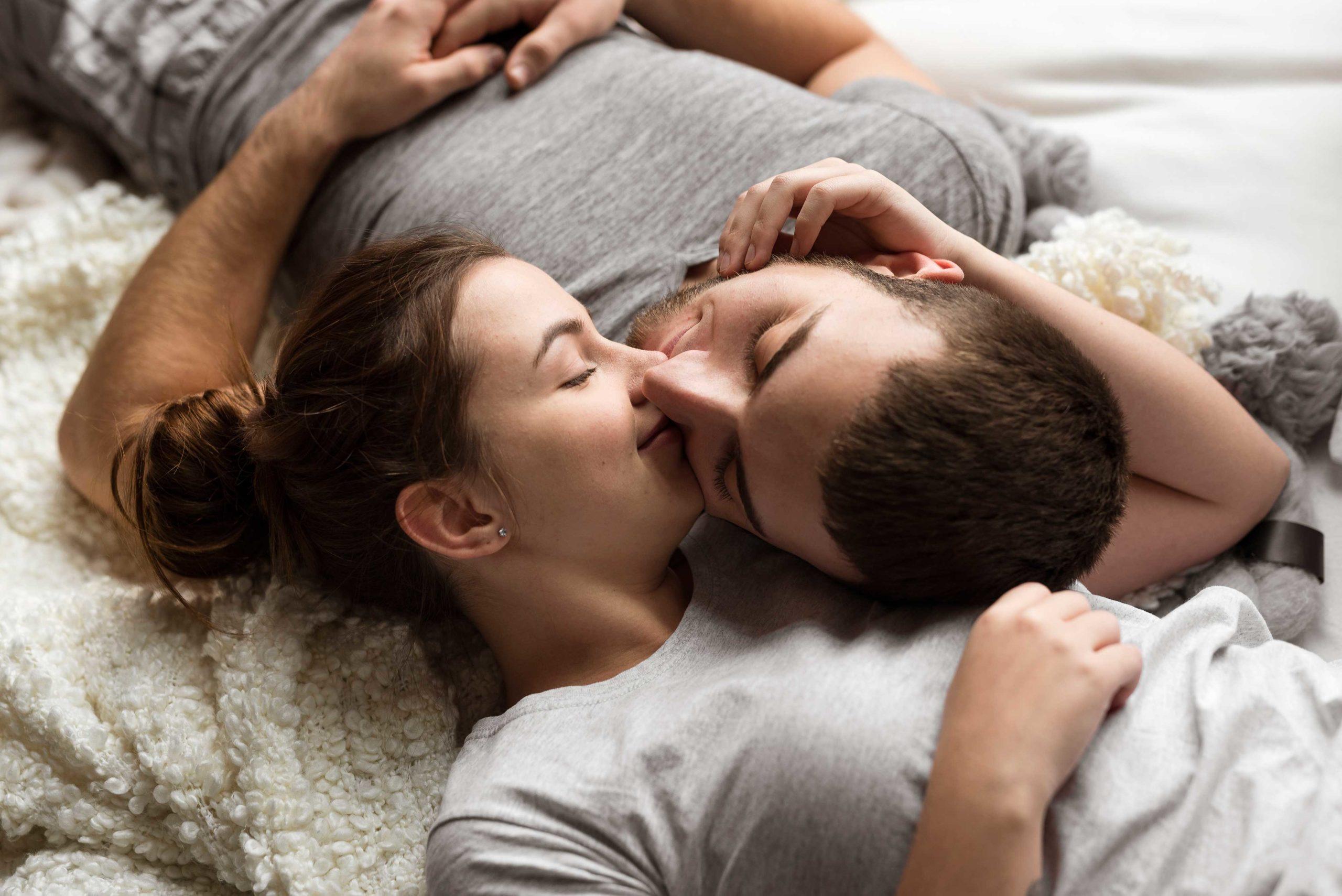 5 consejos para saber como durar mas en el sexo